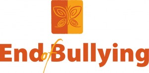 EndofBullying logo_stack_no web