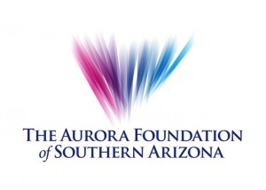 FA_The Aurora Foundation_Med_Colors on White