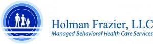Holman Frazier, LLC LOGO 7-15-06