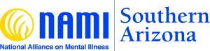 NAMI S. AZ logo_Color