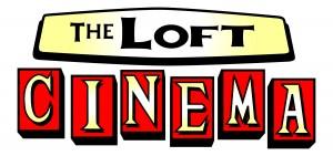loft logo color