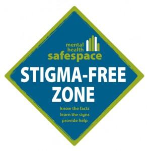 Stigma Free Trimmed
