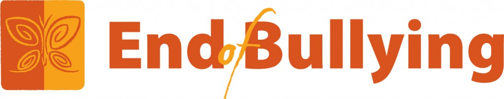 EndofBullying logo_horiz_no web
