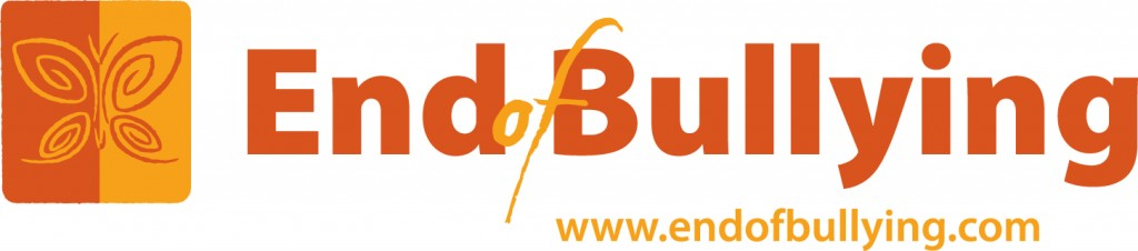 EndofBullying logo_horiz